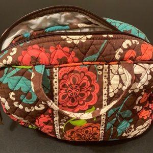 Grand cosmetic bag